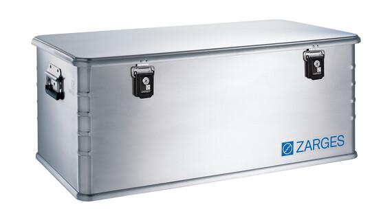 Zarges Box Alu 135 Liter